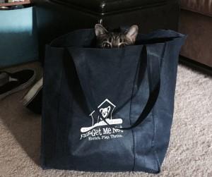 Bag O' Boops